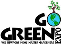 image of Go Green Expo